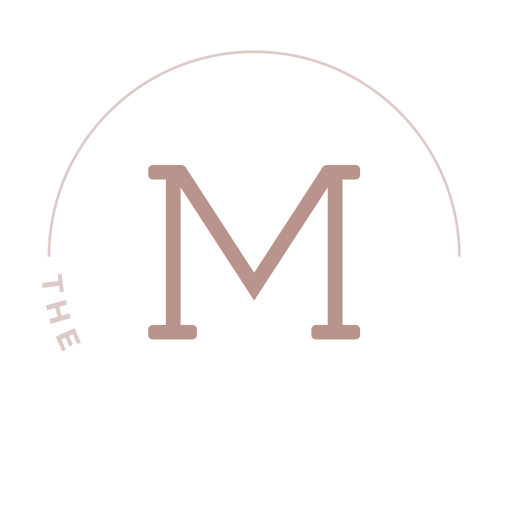 The Honest Mother Hood